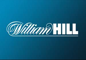 $100 CAD Free Bet at William Hill