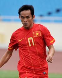 Nguyễn Vũ Phong