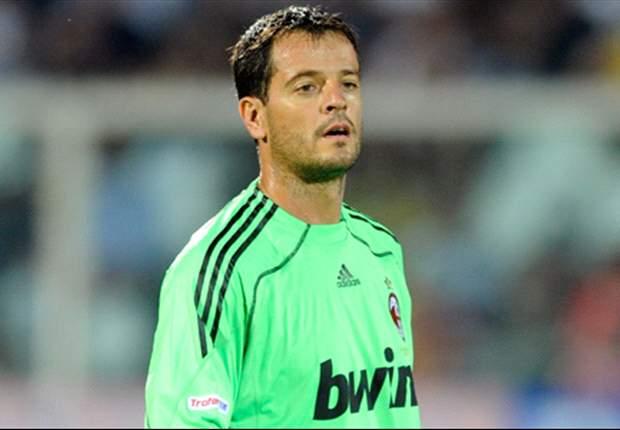 Transferts - Roma de retour à Monaco