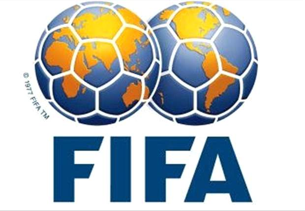 FIFA Open To Hawk-Eye Goal-Line Technology