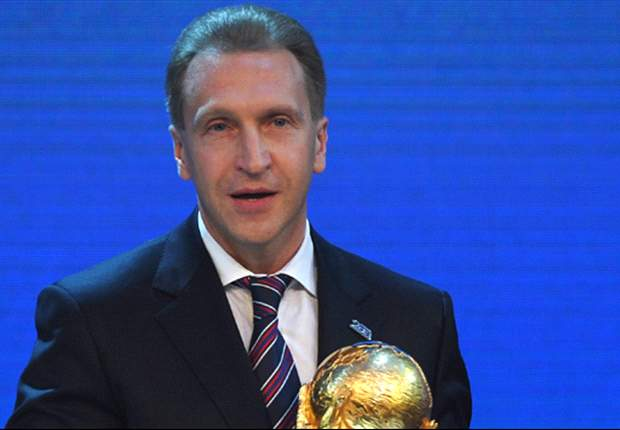 English Comment: The Five Key Reasons Behind England's Embarrassing World Cup 2018 Failure