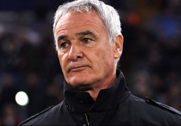 Roma Coach Claudio Ranieri Delighted With Victory Over Milan