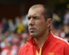 Tottenham vs. Monaco: Jardim to rely on youngsters for Europa League progress