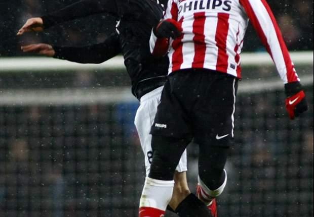 Eredivisie Round-Up: Routine Wins For PSV & Twente, Ajax Spill Points Against NEC