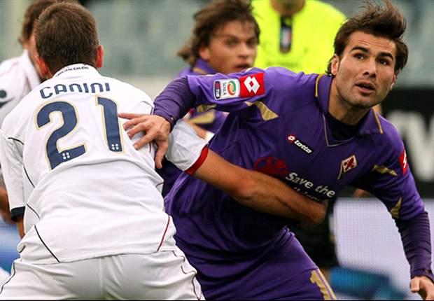 Serie A Preview: Cagliari - Catania