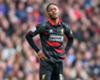 Sterling: I ignore fan abuse