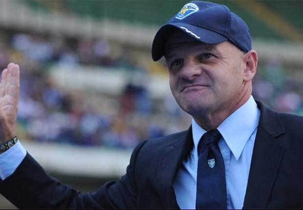 """La mancata conferma alla guida della Sampdoria non dà pace a Iachini: """"Nel calcio non c'è meritocrazia, valgo la Serie A"""""""