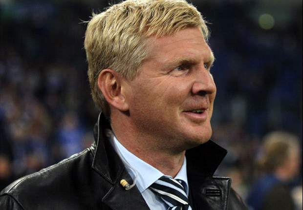 trainer job in der bundesliga f r stefan effenberg kein. Black Bedroom Furniture Sets. Home Design Ideas