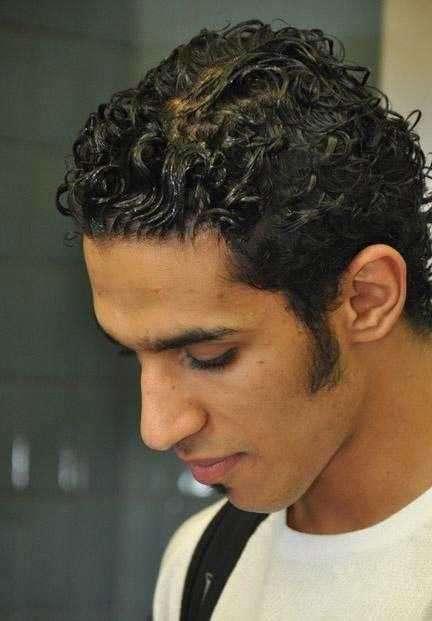 Khaled Al-Zealai, Saudi Arabia International