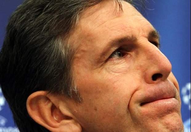 Ligue 1 - Puel, futur coach de Nice ?