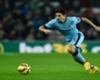Premier League Preview: Crystal Palace - Manchester City