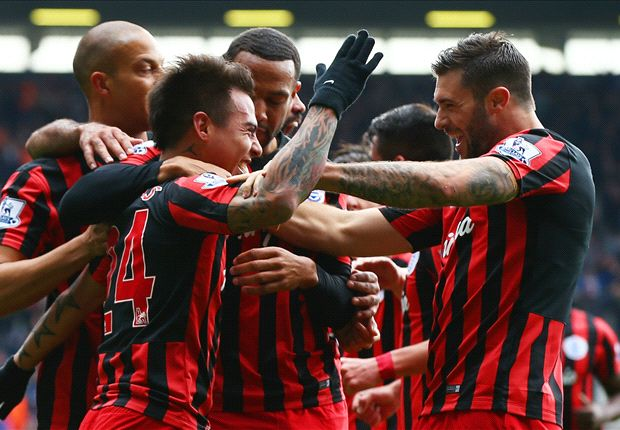 West Brom 1-4 QPR: Vital win for relegation-threatened Rs