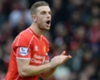 Rodgers praises new father Henderson