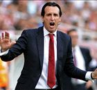 Will the UEL final be Emery's last hurrah?