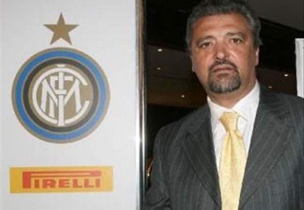 """Spillo Altobelli consiglia l'Inter: """"Per tornare a vincere deve imitare la Juventus e..."""""""