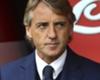 Mancini heizt Toure-Gerüchte an