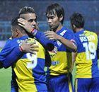 Pemain Yang Langsung 'Unjuk Gigi' Di Piala Presiden
