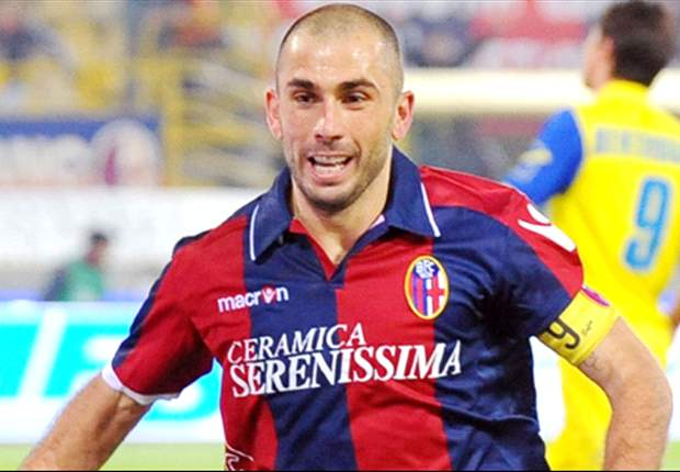 Serie A Preview: Bologna - Milan