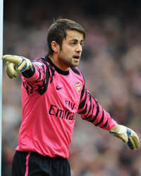Lukasz Fabianski, Polen International