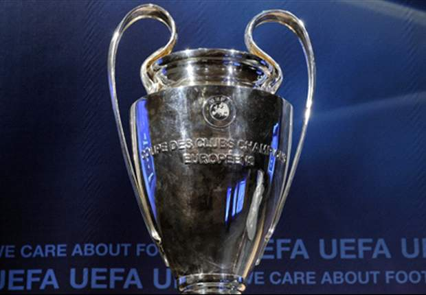 Uefa confirms U19 Champions League to begin in 2013