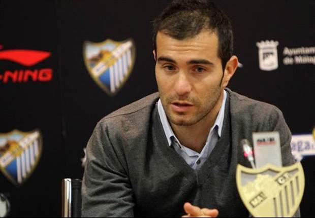 Enzo Maresca fichará por Sampdoria, procedente del Málaga