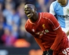 Rodgers: Balotelli ruled himself out