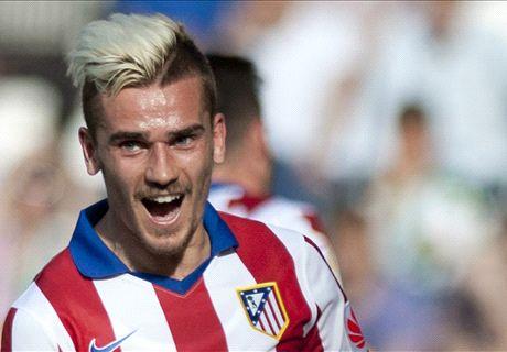 Preview: Atletico Madrid - Elche