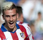 Atletico peaking ahead of Madrid derby