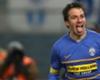 """Del Piero: """"Pogba? Un 10 è molto di più"""""""