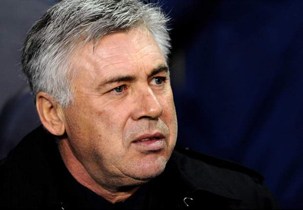 Chelsea boss Carlo Ancelotti denies he would ever manage Inter but does not rule out future return to AC Milan