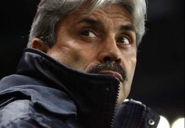 Guy Lacombe: El Paris Saint-Germain está entre los cuatro mejores de Europa