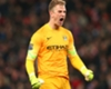 Hart: City won't give up title