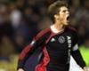 Ajax will Huntelaar zurück