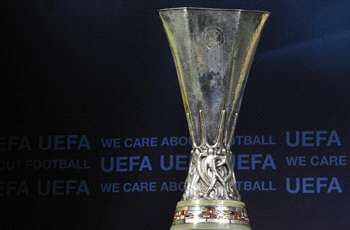 Tottenham to face Lyon, Liverpool gets Zenit St Petersburg in UEFA Europa League draw