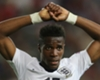Diabaikan Inggris, Zaha Beralih Ke Timnas Pantai Gading