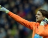 Krul plays down Defoe exchange