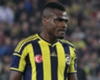 OFFICIAL: Emenike joins West Ham