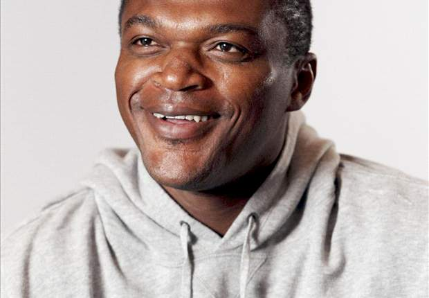 Former World Cup winner Marcel Desailly shows interest to coach Malaysia