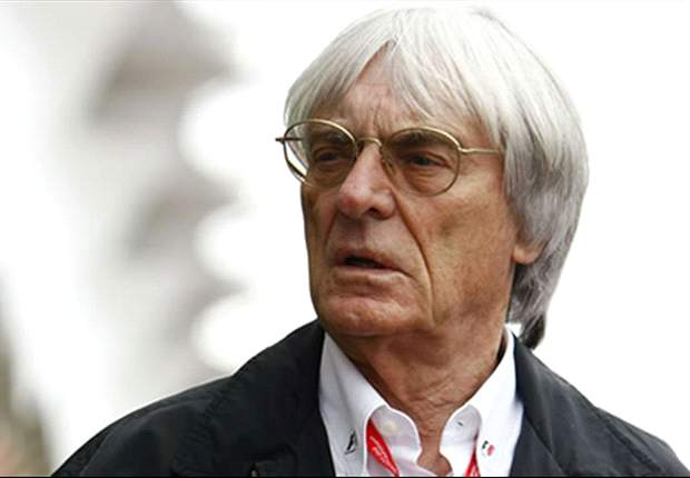 QPR owners Bernie Ecclestone and Flavio Briatore secretly recruit investment bank to sell club for 100m - report