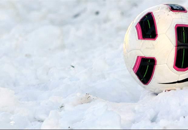 El día que la Navidad y el fútbol detuvieron una guerra mundial