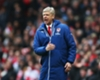 Reading - Arsenal Preview: Wenger talks of lessons learned ahead of FA Cup semi-final