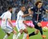 David Luiz fehlt PSG vier Wochen