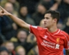 Rodgers: Coutinho among the best