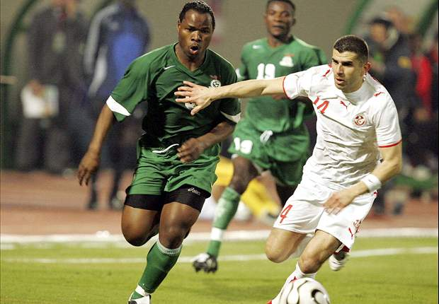 Afcon 2012 qualifying round-up: Zambia, Uganda, Burkina Faso, and Sierra Leone gather full points