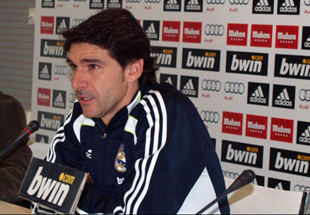 Karanka fumes over referees red-carding Madrid players