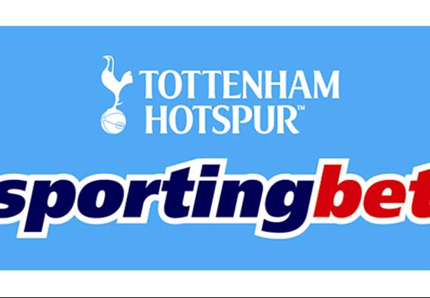 Win a pair of tickets to Tottenham v Newcastle United on Tuesday, December 28, with Sportingbet.com