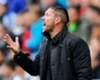 Simeone: Atleti must fight for wins