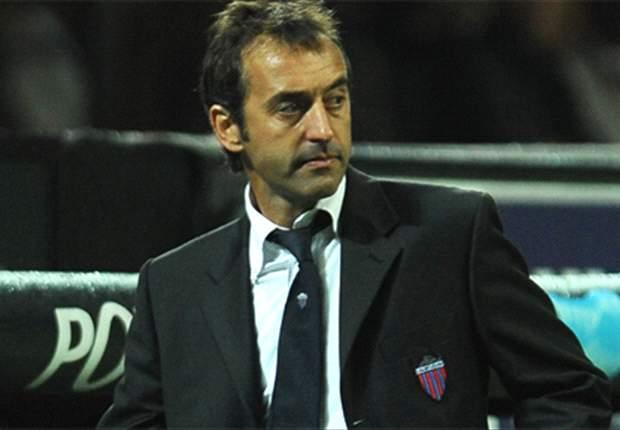 Nuovo pretendente per la panchina del Pescara: entra in corsa anche Giampaolo, è duello con Bucchi