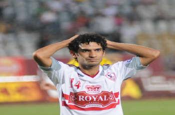 Hussein Yasser