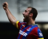 Crystal Palace 2-1 Man City: Defense all but over